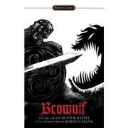 Beowulf by Professor Burton Raffel