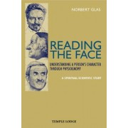Reading the Face by Norbert Glas