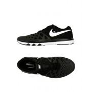 NIKE TRAIN SPEED 4 - FOOTWEAR - Low-tops & sneakers - on YOOX.com