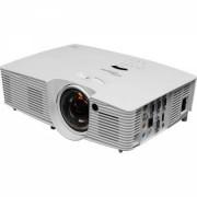 Videoproiector Optoma X316ST XGA 3D White