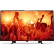 """49"""" 49PFS4131/12 LED Full HD digital LCD TV $"""