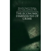 The Economic Dimensions of Crime by Na Na
