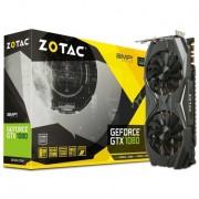 GeForce GTX 1080 AMP! Edition