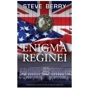 Enigma reginei