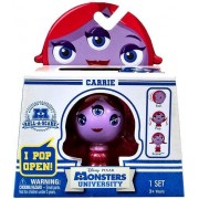 Monster University Disney Pixar Monsters University Roll-A-Scare Carrie Figure