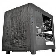 Кутия Thermaltake Core X5, THER-CASE-CA-1E8-00M1WN-00