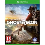 Игра Tom Clancy's Ghost Recon: Wildlands за Xbox One (на изплащане)