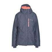 COLUMBIA ALPINE ACTION™ OH JACKET - COATS & JACKETS - Jackets - on YOOX.com