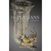 The Persians by Maria Brosius