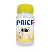 Price Alho Cápsulas