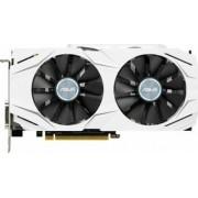 Placa video Asus GeForce GTX 1070 Dual OC 8GB GDDR5 256bit