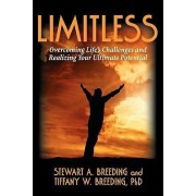 Limitless by Stewart Breeding