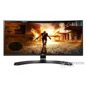 Monitor LG 29UC88-B 21:9 IPS LED