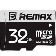 Remax MicroSDHC 32GB Class 10