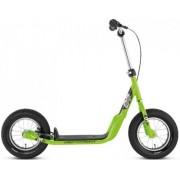 Puky 5432 - Monopattino con Freno R 07 L, Verde