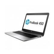 "NOTEBOOK PROBOOK 450 G4 CORE I5-7200U 8GB 1TB 15.6"" GF930MX/2GB"