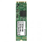 Transcend TS64GMTS800 SSD M.2, Sata III, 64 GB