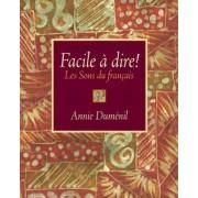 Facile a Dire by Dumenil