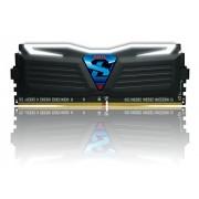 Geil GLW416GB3400C16AQC 16GB DDR4 3400MHz memoria