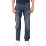 7 For All Mankind Standard Straight Leg in Tacoma Hills Tacoma Hills