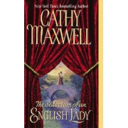Seduction of an English Lady by Cathy Maxwell