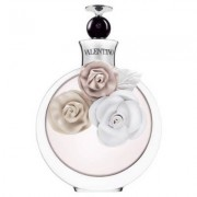 Valentino Valentina Eau De Parfum Spray 80 Ml Donna 80 Ml
