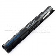 Baterie Laptop HP 800010-421
