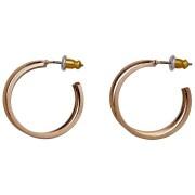 Pilgrim Solitary Earring Ohrring