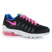 Adidasi sport Nike AirMax Invigor pentru fete