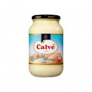 Calvé Saus Mayonaise Licht & Romig