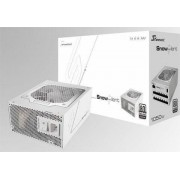 Seasonic X-Series X-1050 Snow Edition - 1050 Watt ATX2.3