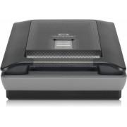HP Scanjet G4050 - Scanner