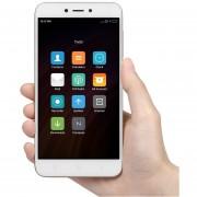Redmi 4x 4G Smartphone Xiaomi MIUI 8 5.0 Pulgadas Octa - Core Snapdragon 435