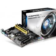 960GC-GS FX