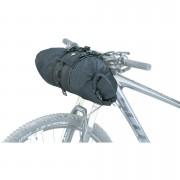 Topeak Front-Loader Handlebar Bag - 8L