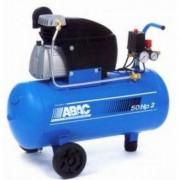 Compresor profesional cu piston ABAC PRO A39B 200 CT4