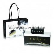 Linn Young Touzz Edition Classique EDP 100ml / Chanel No. 5 parfüm utánzat