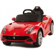 Automobil na akumulator RC Rastar Ferrari F12 Berlinetta