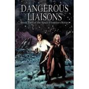 Dangerous Liaisons by Michael D'Ambrosio