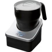 Clatronic MS 3326 - Mousseur à lait - 0.45 litres - 600 Watt