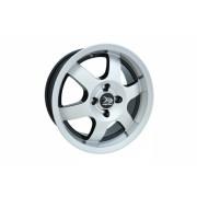 JANTA ALIAJ MegaDrive 527 - DIM6.5X15.PCD4x100
