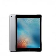 Apple iPad Pro 9,7'' 256 Go Wifi + 4G Gris sidéral Débloqué