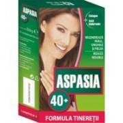Aspasia 40+ 42cps ZDROVIT