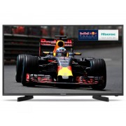 "Hisense H40M2600 40"" LED Full HD TV"