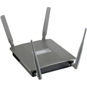 Access point D-Link Wireless N 300Mbp DAP-2690