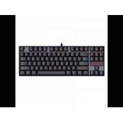REDRAGON Mehanička gejmerska tastatura KUMARA K552