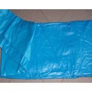 Unutrašnja folija GRE 5,4x1,2m - 0,4mm