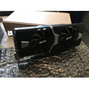 Sapphire Radeon R9 280 Dual-X 3G GDDR5 OC
