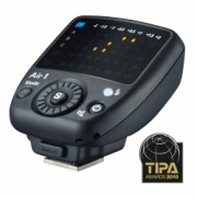 Nissin Air1 - commander wireless pentru Di700A Nikon i-TTL