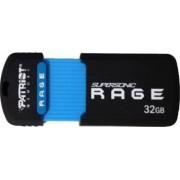 USB Flash Drive Supersonic XT Rage 32GB USB 3.0